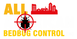 Reliable Bed Bug Exterminator in Richmond VA